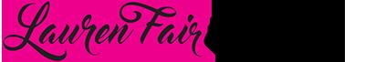 Lauren Fair Coaching Logo